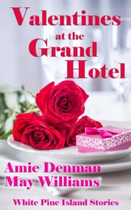 Valentines at the Grand Hotel final cover