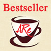 ARE Bestseller Icon